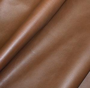 Шоколадный марс