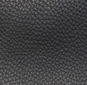Черная Cervolina(Крупное зерно)