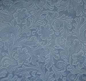 Голубая фреска