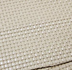 Плетение (топленое молоко)