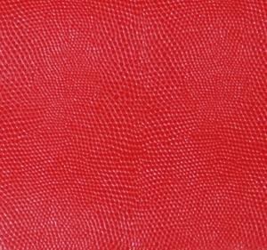 Красный (алый)