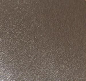 темный серо-коричневый